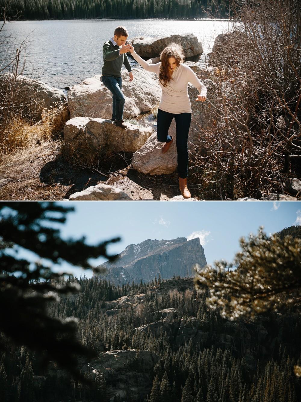Vail Colorado Destination Wedding Photographer Russell Heeter_0013.jpg