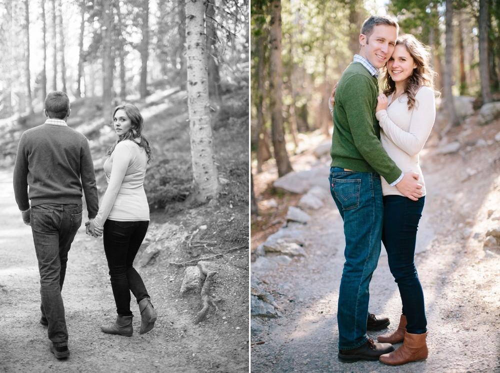 Vail Colorado Destination Wedding Photographer Russell Heeter_0016.jpg