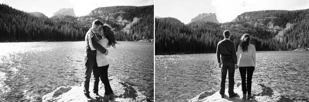 Vail Colorado Destination Wedding Photographer Russell Heeter_0015.jpg