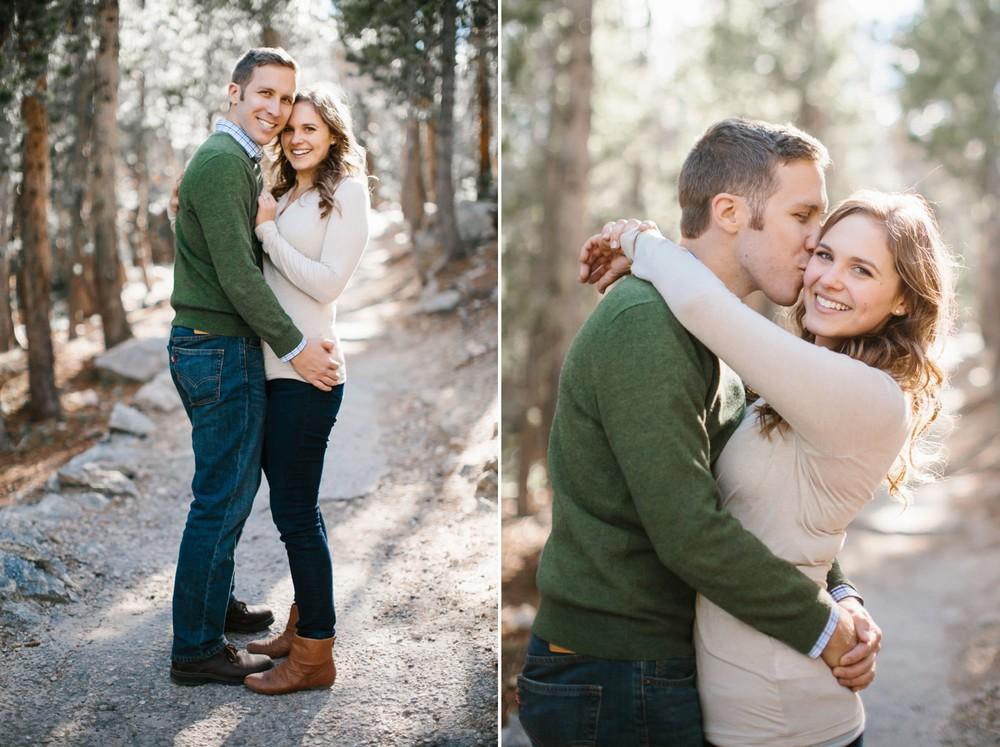 Vail Colorado Destination Wedding Photographer Russell Heeter_0017.jpg