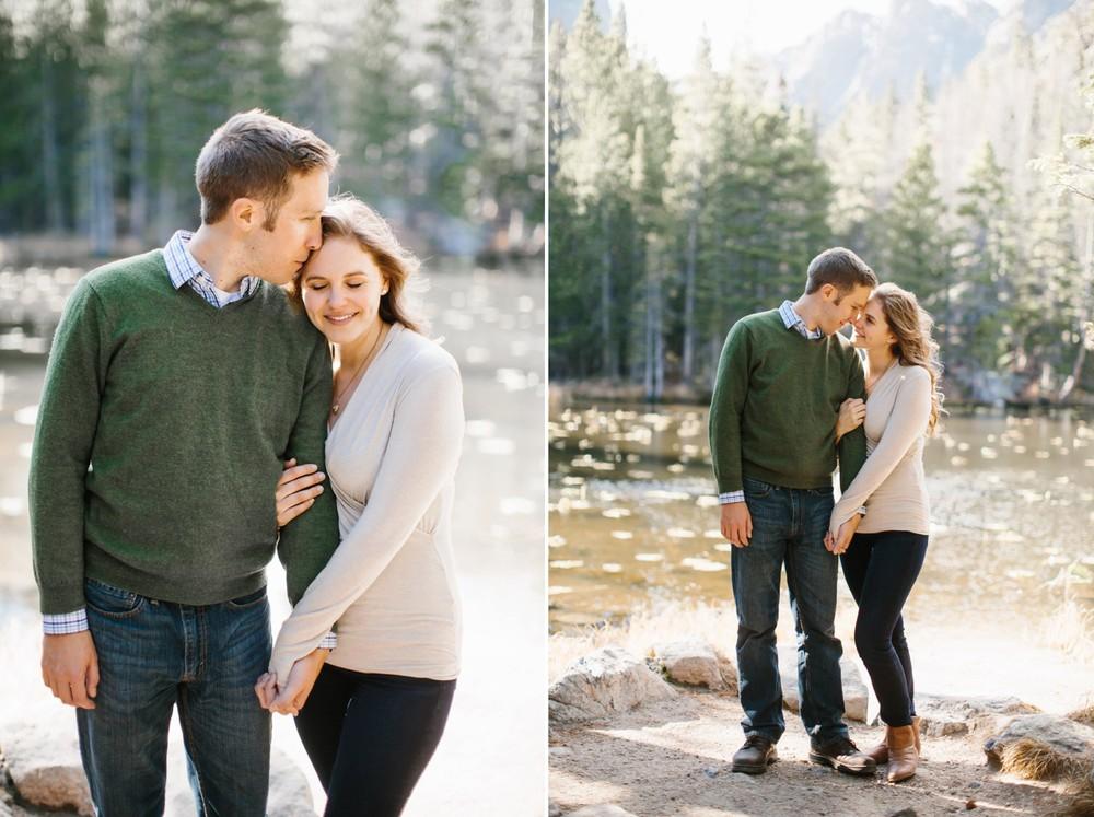 Vail Colorado Destination Wedding Photographer Russell Heeter_0018.jpg
