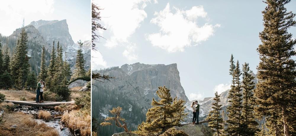 Vail Colorado Destination Wedding Photographer Russell Heeter_0025.jpg