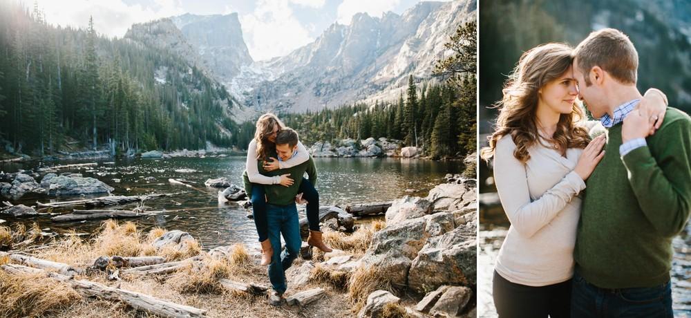 Vail Colorado Destination Wedding Photographer Russell Heeter_0027.jpg