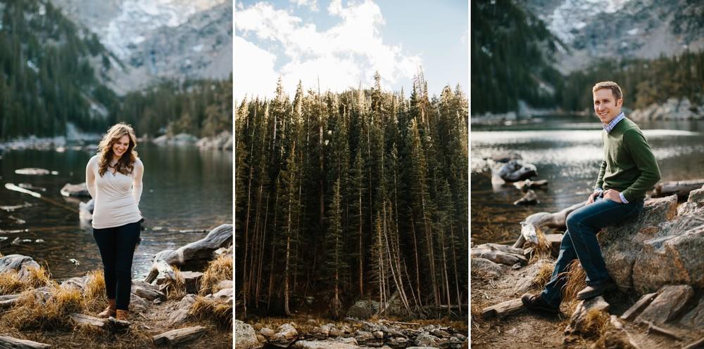 Vail Colorado Destination Wedding Photographer Russell Heeter_0028.jpg