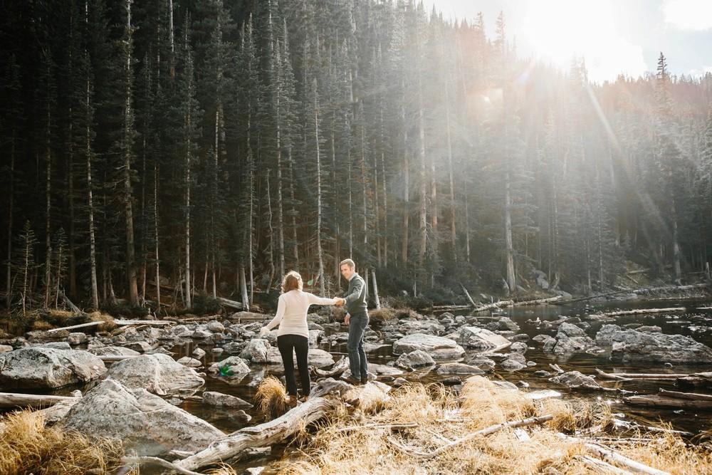Vail Colorado Destination Wedding Photographer Russell Heeter_0029.jpg