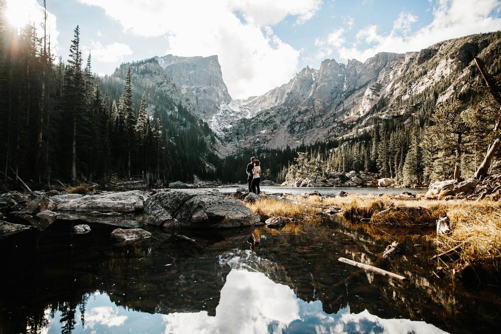 Vail Colorado Destination Wedding Photographer Russell Heeter_0030.jpg