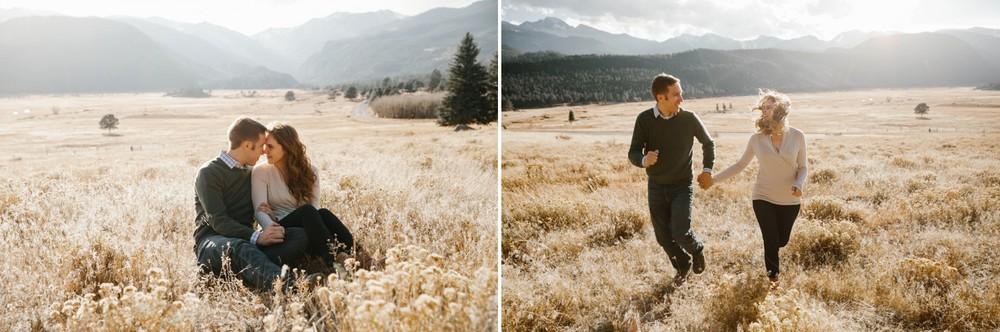 Vail Colorado Destination Wedding Photographer Russell Heeter_0034.jpg
