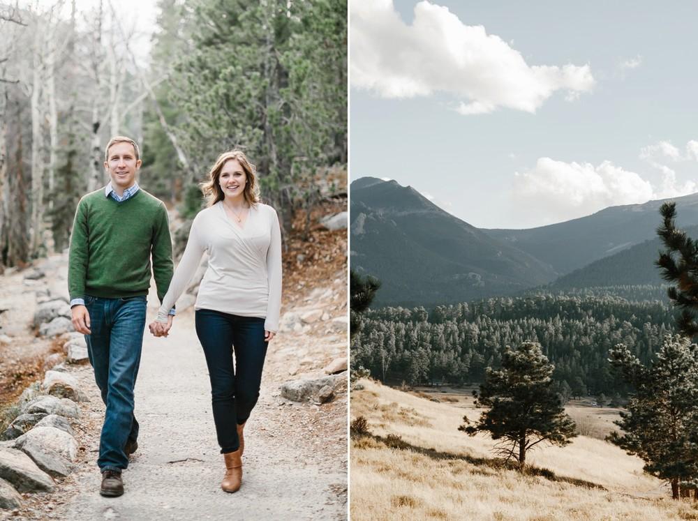 Vail Colorado Destination Wedding Photographer Russell Heeter_0033.jpg