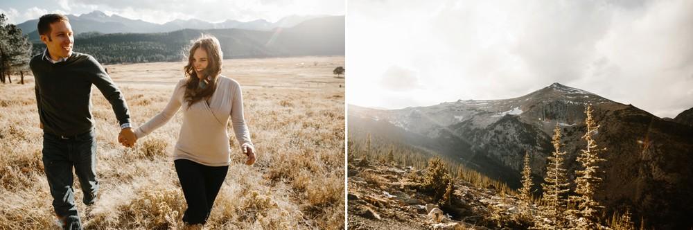 Vail Colorado Destination Wedding Photographer Russell Heeter_0035.jpg