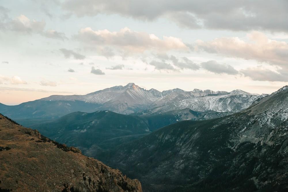 Vail Colorado Destination Wedding Photographer Russell Heeter_0043.jpg