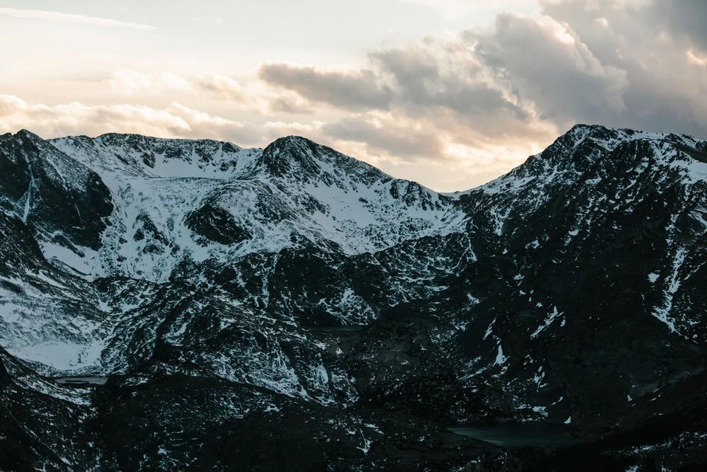 Vail Colorado Destination Wedding Photographer Russell Heeter_0042.jpg