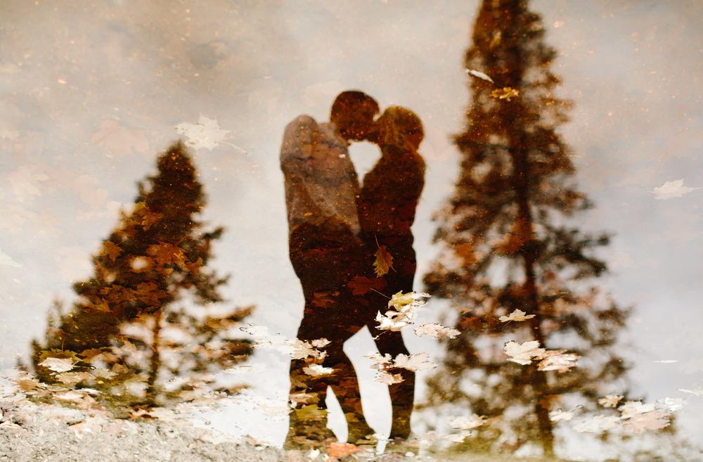 Russell Heeter Minneapolis Wedding Photographer