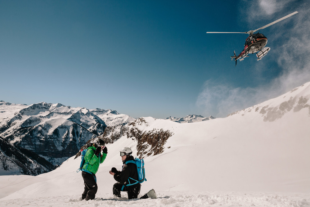 Telluride_Colorado_Heliskiing_Engagement_Photos-1.jpg