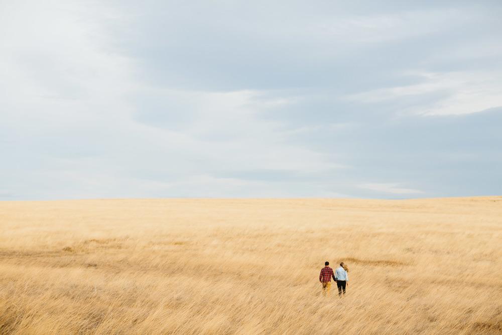 Miranda + Dan Engagement-182.jpg