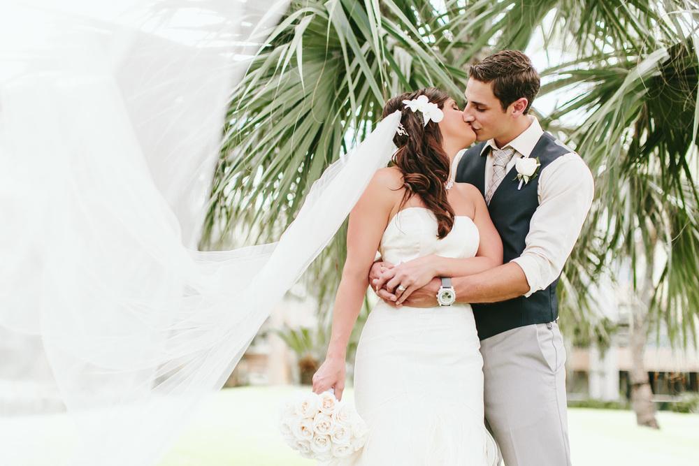 Nicki + Alex Wedding_ Dominican_Republic_Wedding_Photographer_Russell_Heeter-290.jpg
