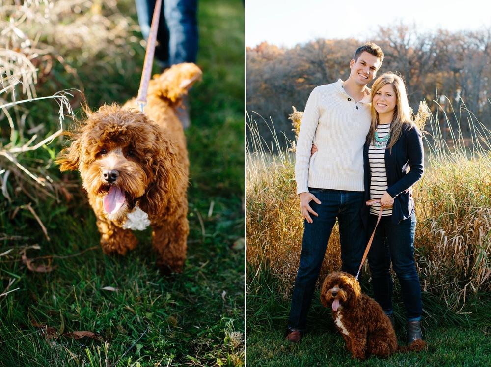 Minnesota Wedding Photographer Russell Heeter_0001.jpg