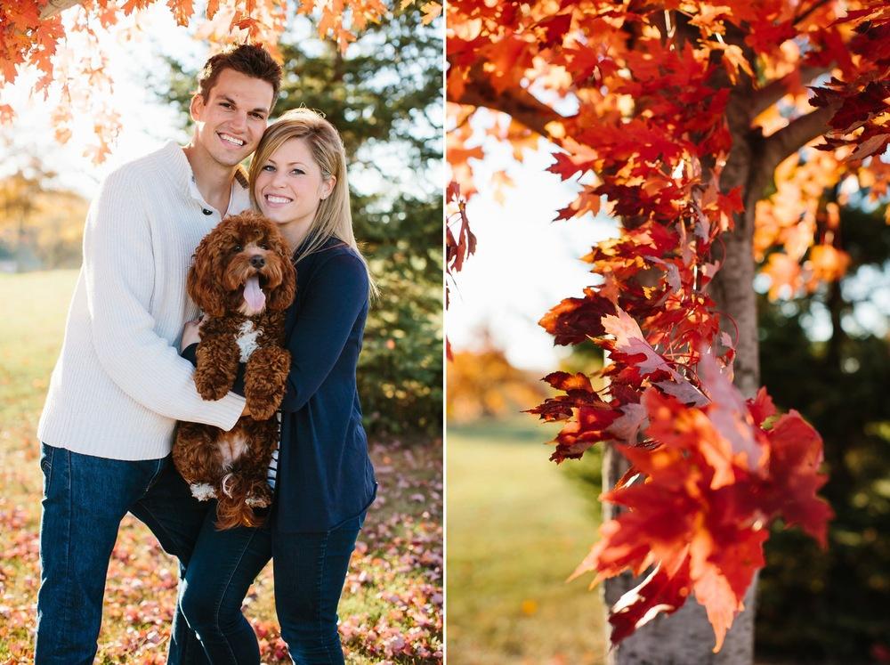Minnesota Wedding Photographer Russell Heeter_0003.jpg