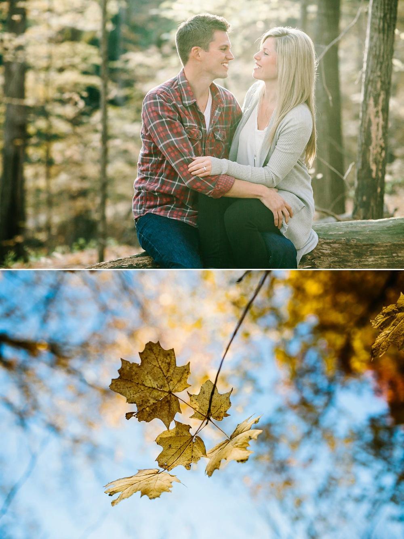 Minnesota Wedding Photographer Russell Heeter_0005.jpg
