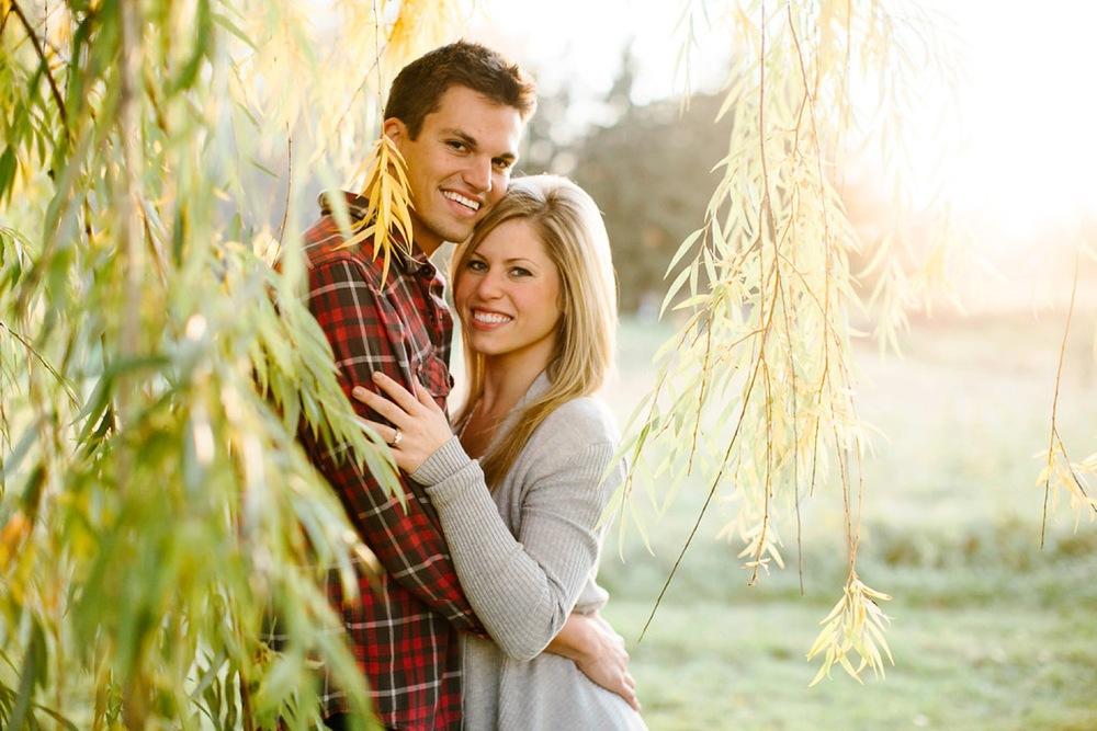 Minnesota Wedding Photographer Russell Heeter_0013.jpg