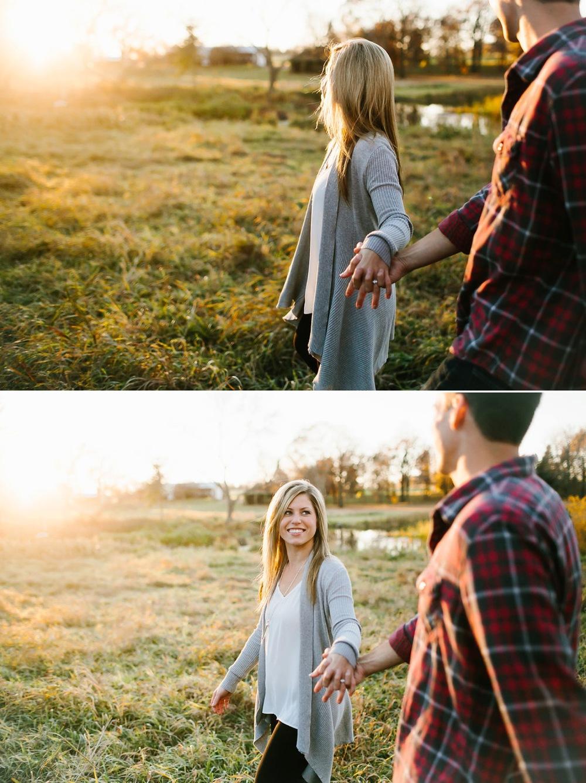 Minnesota Wedding Photographer Russell Heeter_0015.jpg