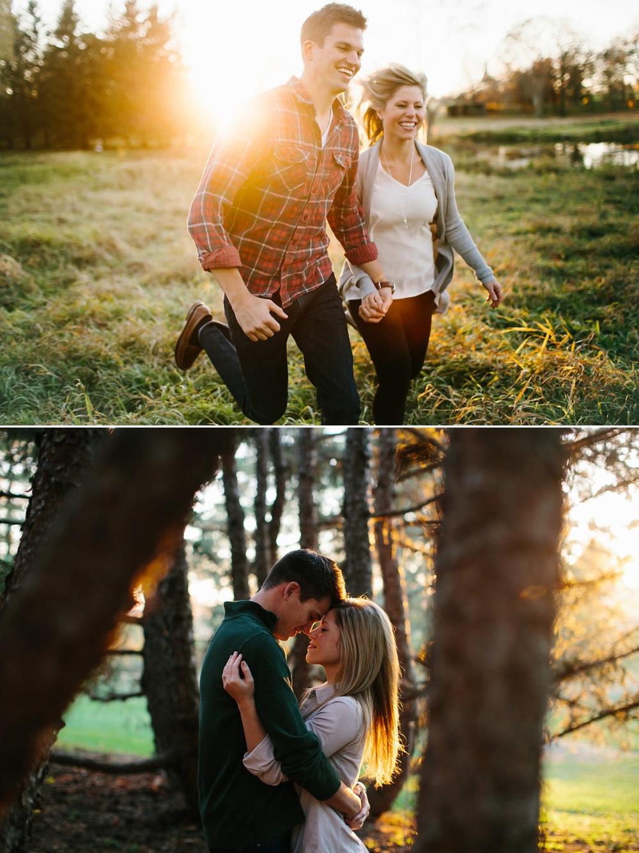 Minnesota Wedding Photographer Russell Heeter_0019.jpg