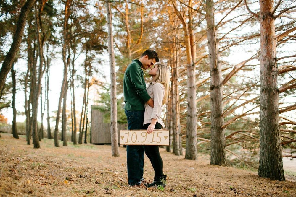 Minnesota Wedding Photographer Russell Heeter_0022.jpg