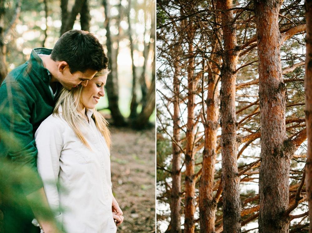 Minnesota Wedding Photographer Russell Heeter_0024.jpg