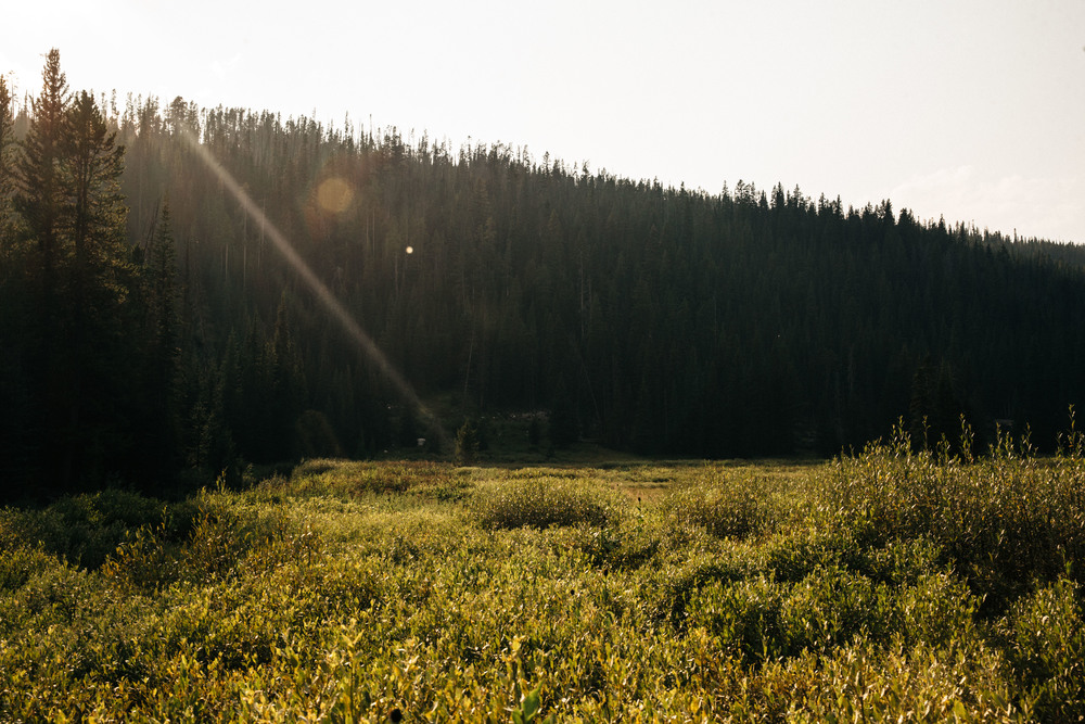Beehive Basin_Montana_Russell Heeter Photography-1.jpg