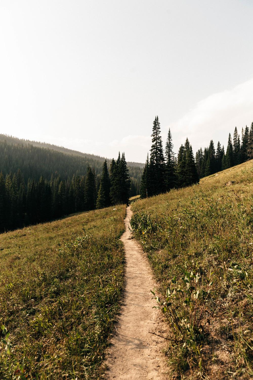 Beehive Basin_Montana_Russell Heeter Photography-3.jpg