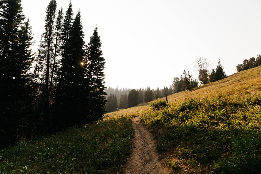 Beehive Basin_Montana_Russell Heeter Photography-4.jpg