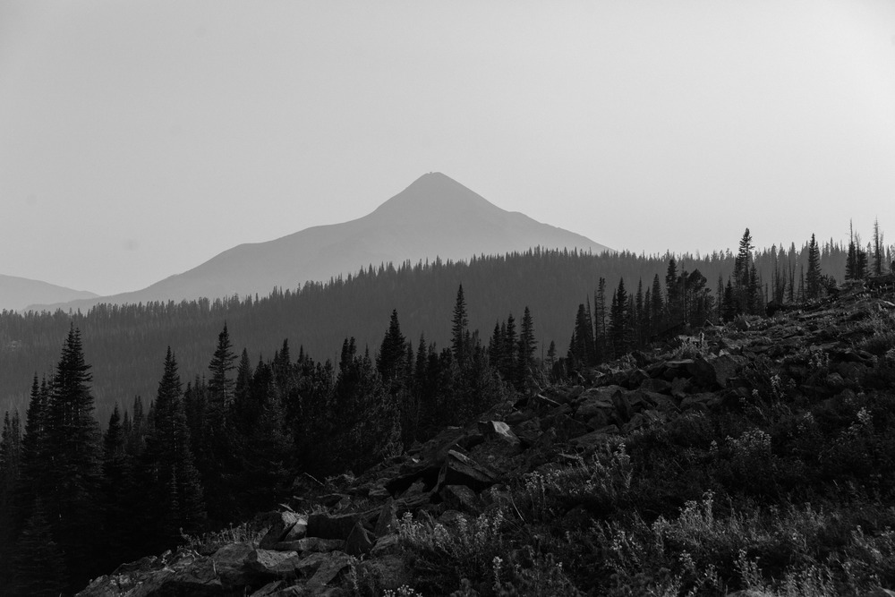Beehive Basin_Montana_Russell Heeter Photography-5.jpg