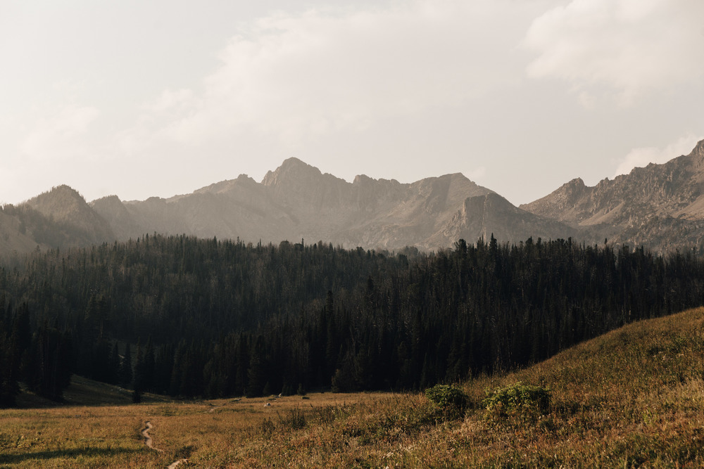 Beehive Basin_Montana_Russell Heeter Photography-9.jpg