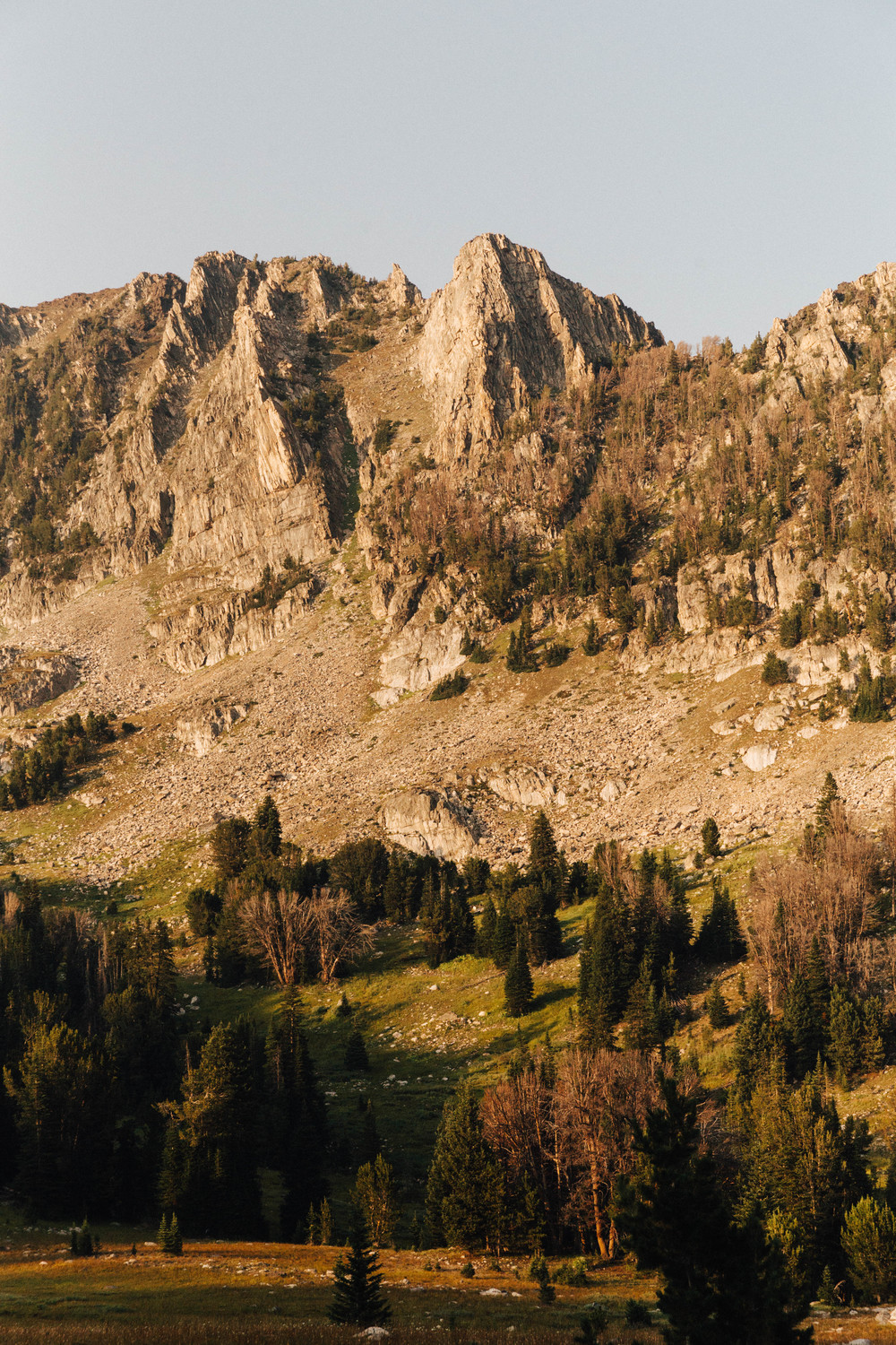 Beehive Basin_Montana_Russell Heeter Photography-13.jpg