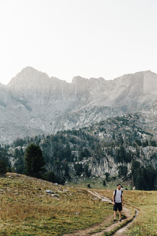 Beehive Basin_Montana_Russell Heeter Photography-16.jpg