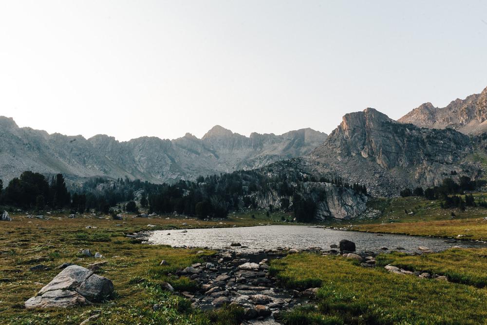 Beehive Basin_Montana_Russell Heeter Photography-18.jpg