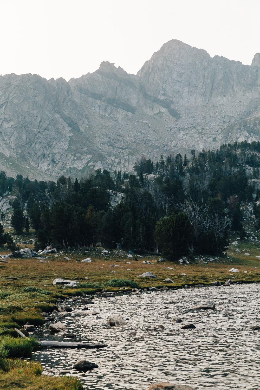 Beehive Basin_Montana_Russell Heeter Photography-20.jpg