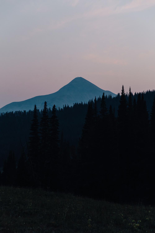 Beehive Basin_Montana_Russell Heeter Photography-23.jpg