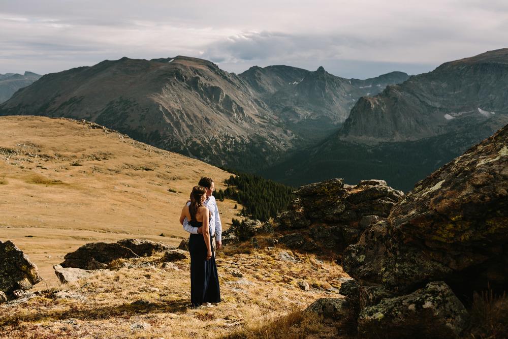 Destination Wedding Photographer_Russell Heeter