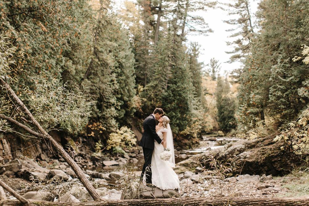 Sara + Luke Wedding_Greysolon Ballroom_Duluth_Minnesota-155.jpg