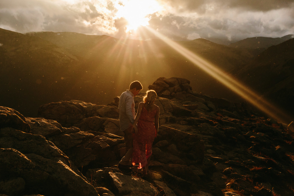 Jenny + Jake_Engagment_Colorado_Russell Heeter Photography-333.jpg