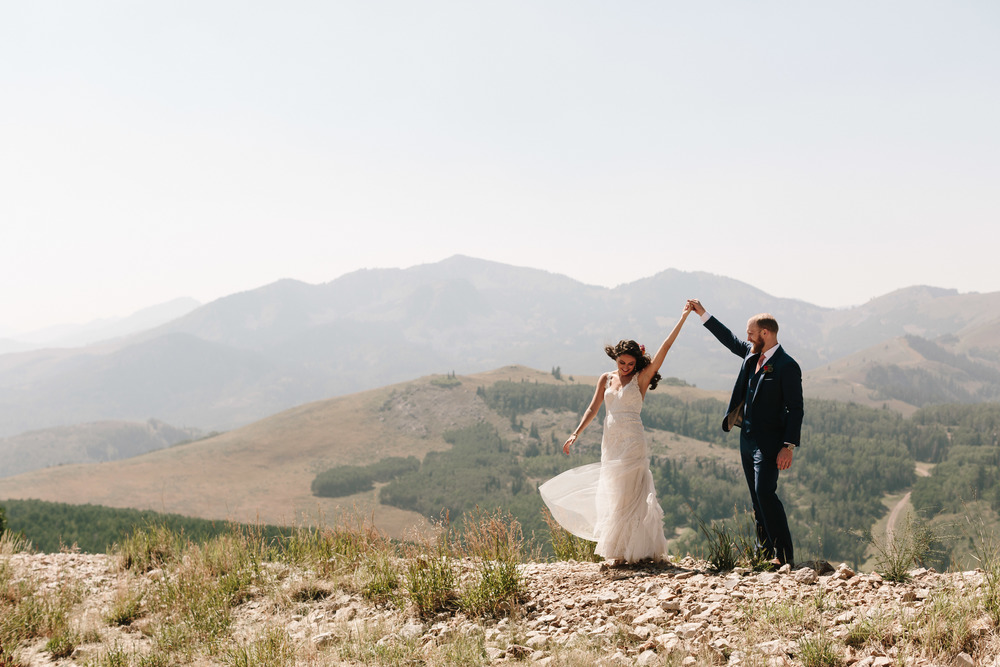 Colin + Cassie Wedding_Deer Valley_Utah_Russell Heeter Photography-179.jpg