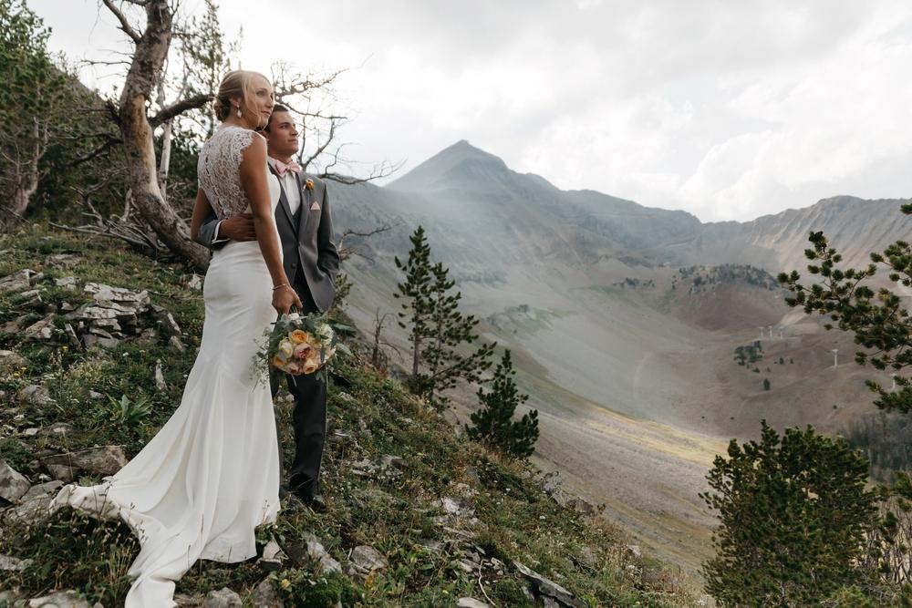 Minnesota Wedding Photographer Russell Heeter_0017.jpg