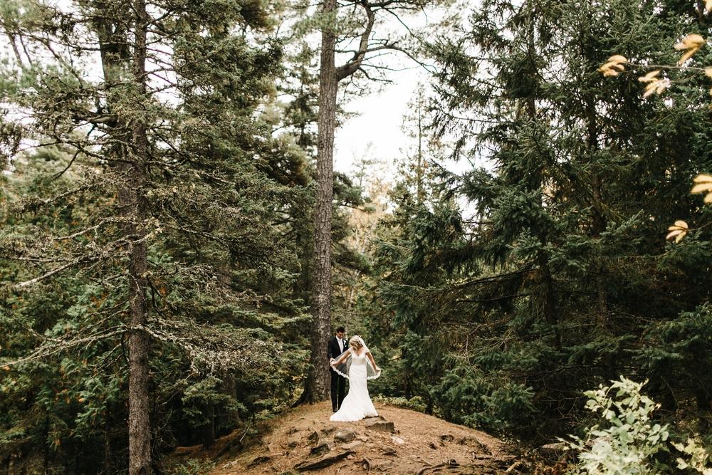 Minnesota Wedding Photographer Russell Heeter_0044.jpg