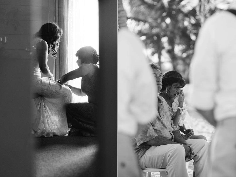 Minnesota Wedding Photographer Russell Heeter_0046.jpg