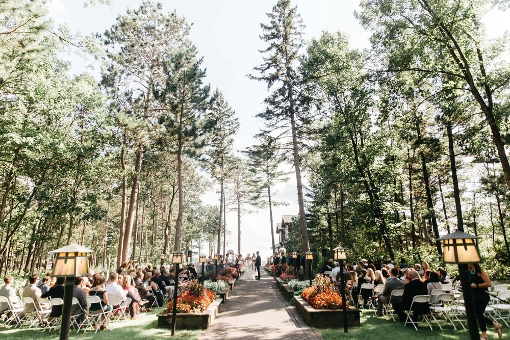 Minnesota Wedding Photographer Russell Heeter_0062.jpg