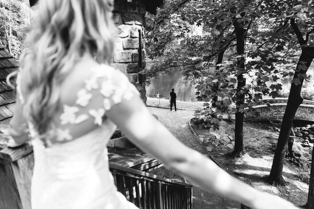Minnesota Wedding Photographer Russell Heeter_0070.jpg