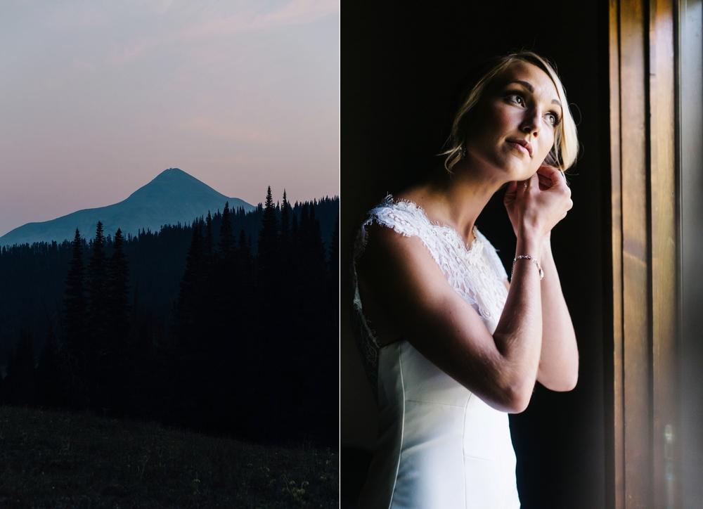 Minnesota Wedding Photographer Russell Heeter_0063.jpg