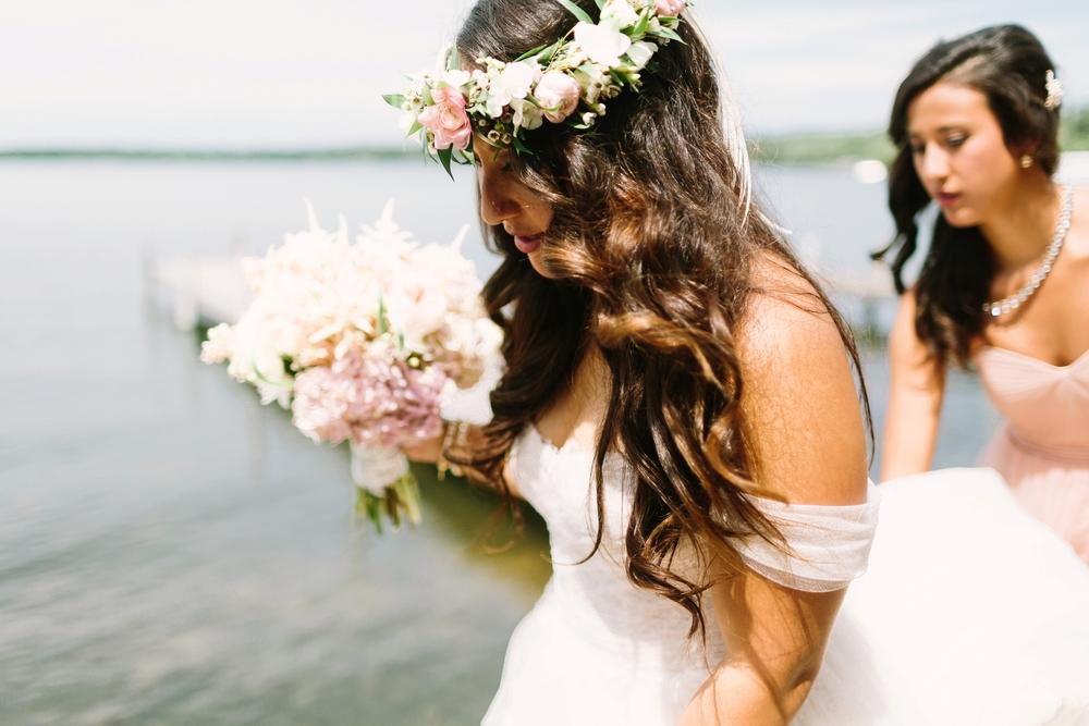 Minnesota Wedding Photographer Russell Heeter_0008.jpg