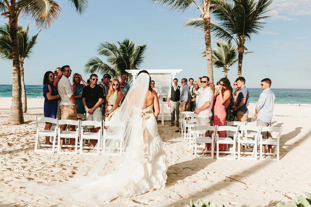 Minnesota Wedding Photographer Russell Heeter_0025.jpg
