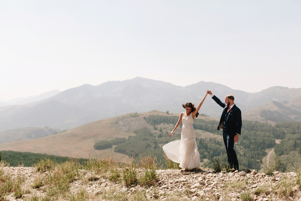 Minnesota Wedding Photographer Russell Heeter_0031.jpg